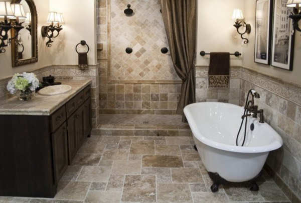 how much does it cost to refinish a bathtub in charlotte nc